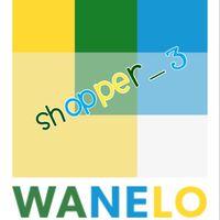 shopper_3