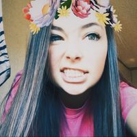 paige_clemmons1