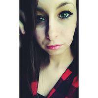 sierra__roy