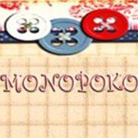 monopoko1982