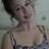 gabby_moore26