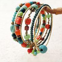 bacacarajewelry