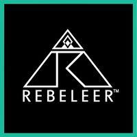 rebeleer