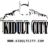 kidult_city