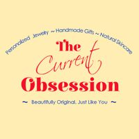 thecurrentobsession