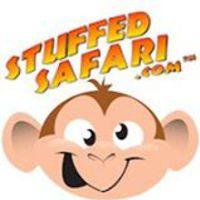 stuffedsafari