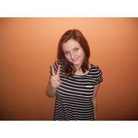 natalia_kuch
