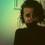 caitlyn_daniel