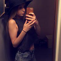 kaitlyn_illyssa32