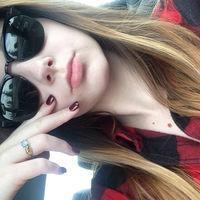 natalie_tutor