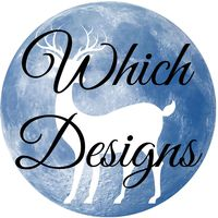 whichdesigns