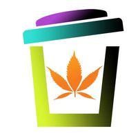 marijuanapackaging