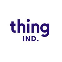 thingindustries