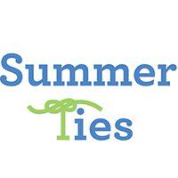 summerties