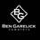 Avatar for Ben Garelick Jewelers
