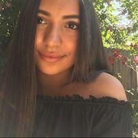 gaby_orozco