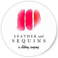 leather_sequins