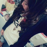 minnie_kawaii