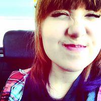 princess_madi118
