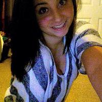 kelseymickx3