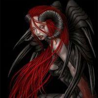 darkdemon3445
