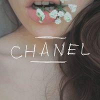 grunge_girl_xoxo