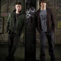supernatural913