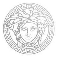 versace_official