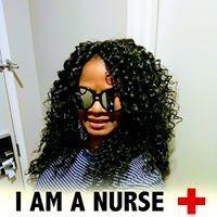 nurseangel12