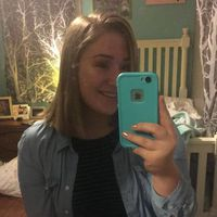 caydence_nelson1