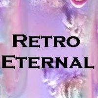 retroeternal