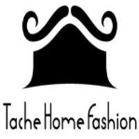 tachehf