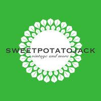sweetpotatojack