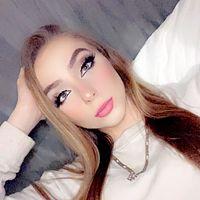 eliza_queen02