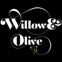 willowandolive