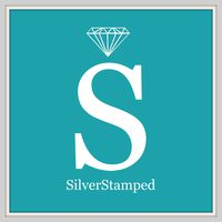 Avatar of silverstamped