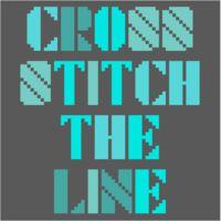 crossstitchtheline