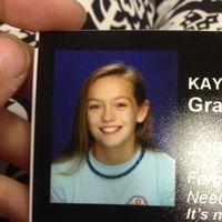 Avatar of kaylee_baller25