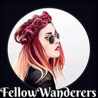 fellowwanderers