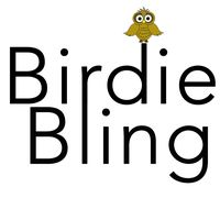birdiebling
