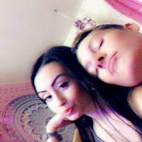 mercede_ha
