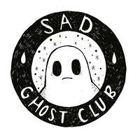 Avatar of _ghostb0y