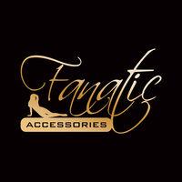 fanaticaccessories