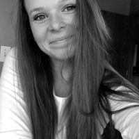 kelsey_stuart123