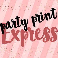 partyprintexpress