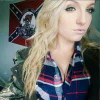 rebel_flags