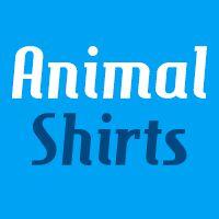 animalshirtworld
