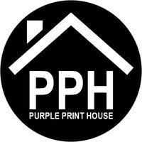 Avatar of purpleprinthouse