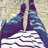 hailey_coyle