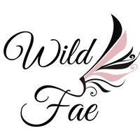 wildfae